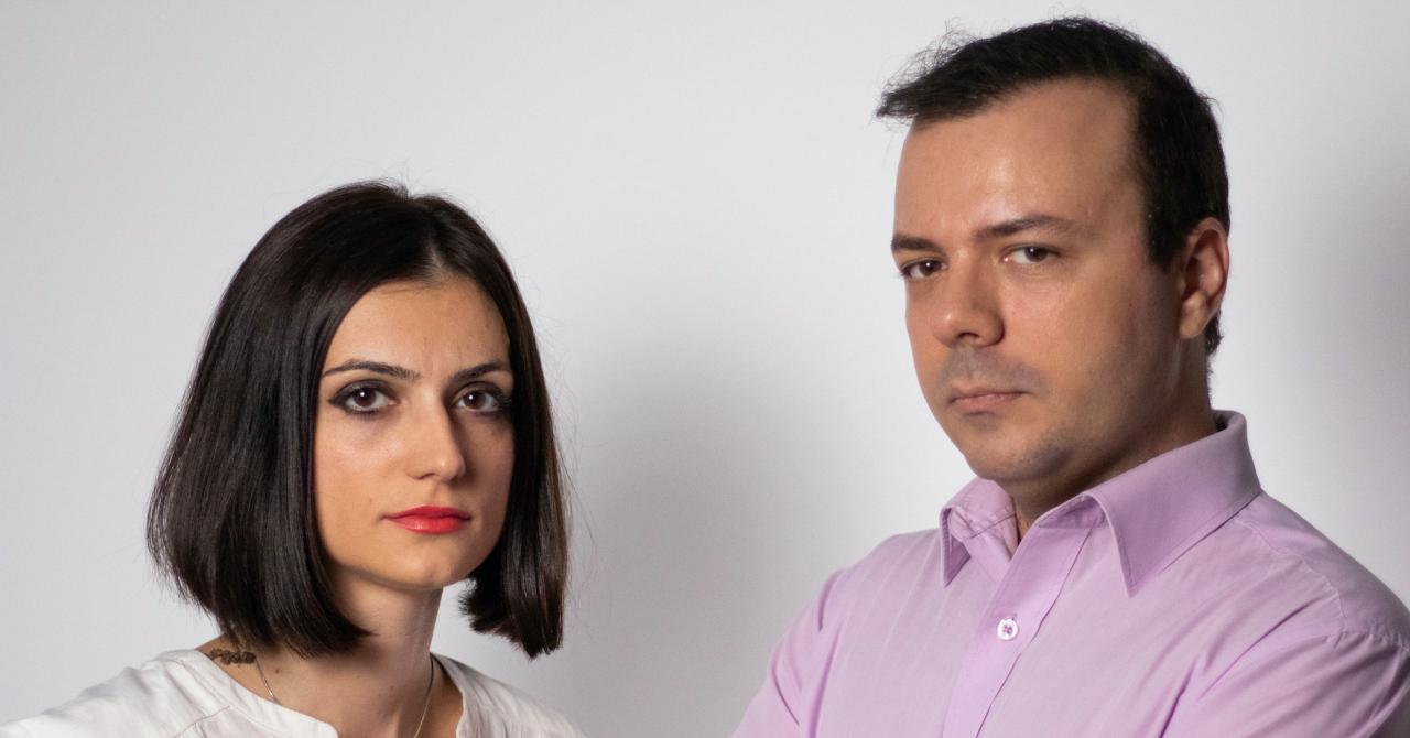 Oncochain vizează să strângă 350K euro, din care 200k prin equity crowdfunding