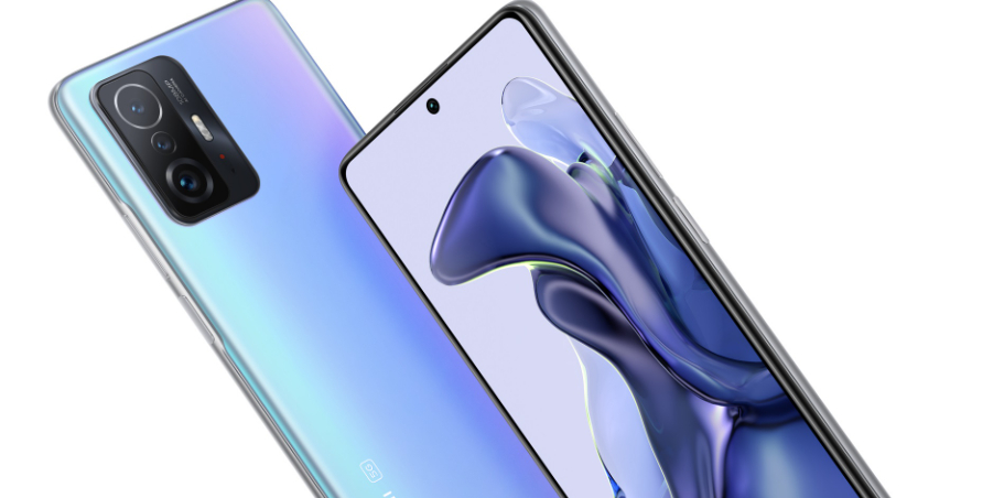 Prețul Xiaomi Mi 11T Pro, Xiaomi Mi 11T și Xiaomi Mi 11 Lite 5G NE în România