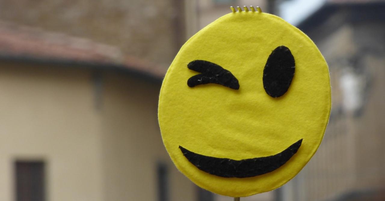 Studiu: fericirea la locul de muncă. Ce te face să te simți bine?