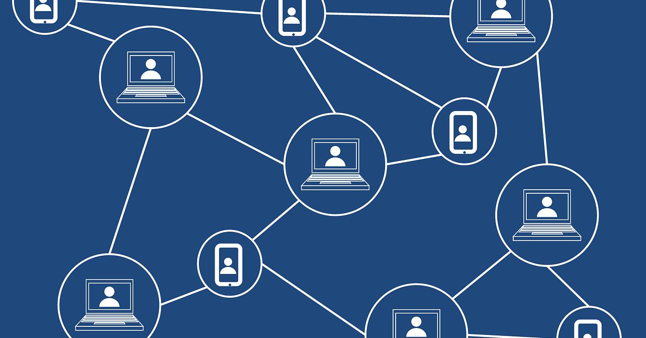 Soluțiile care ajută băncile să implementeze platforme de open banking
