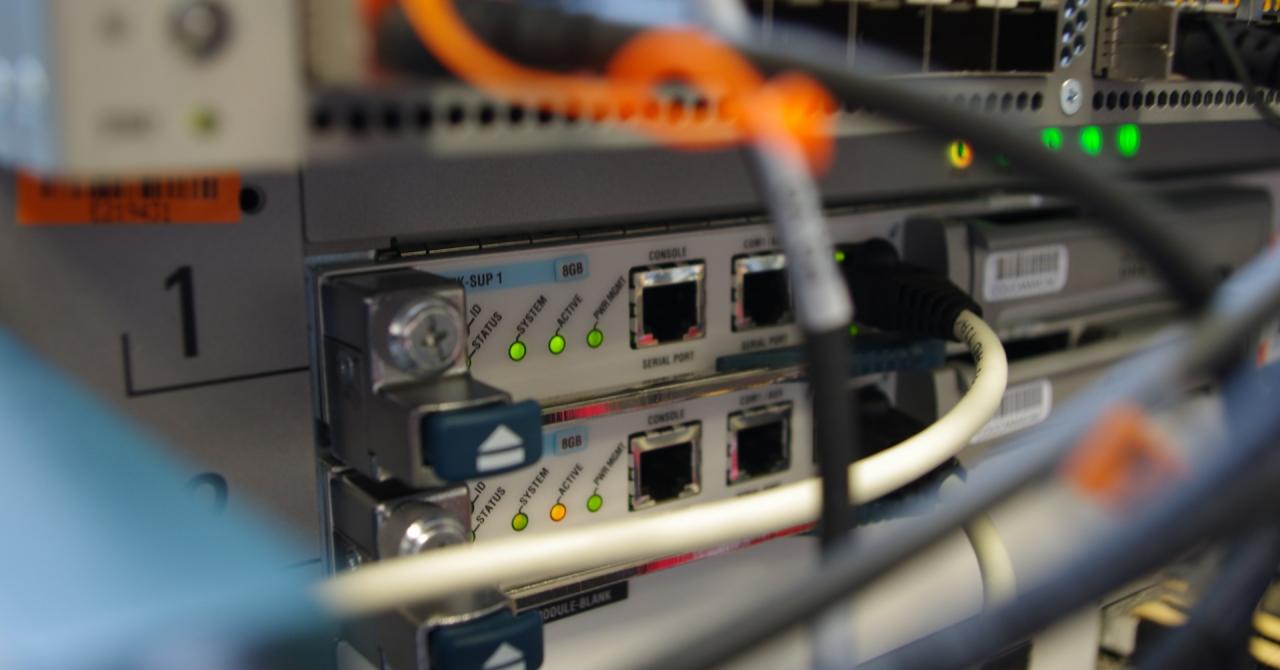 Cisco extinde portofoliul Cisco Designed, cu soluții pentru clienții IMM