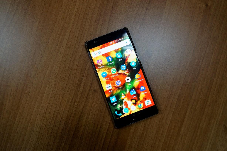 OnePlus 5: Lansare pe 20 iunie. Zvonuri despre specificații și preț