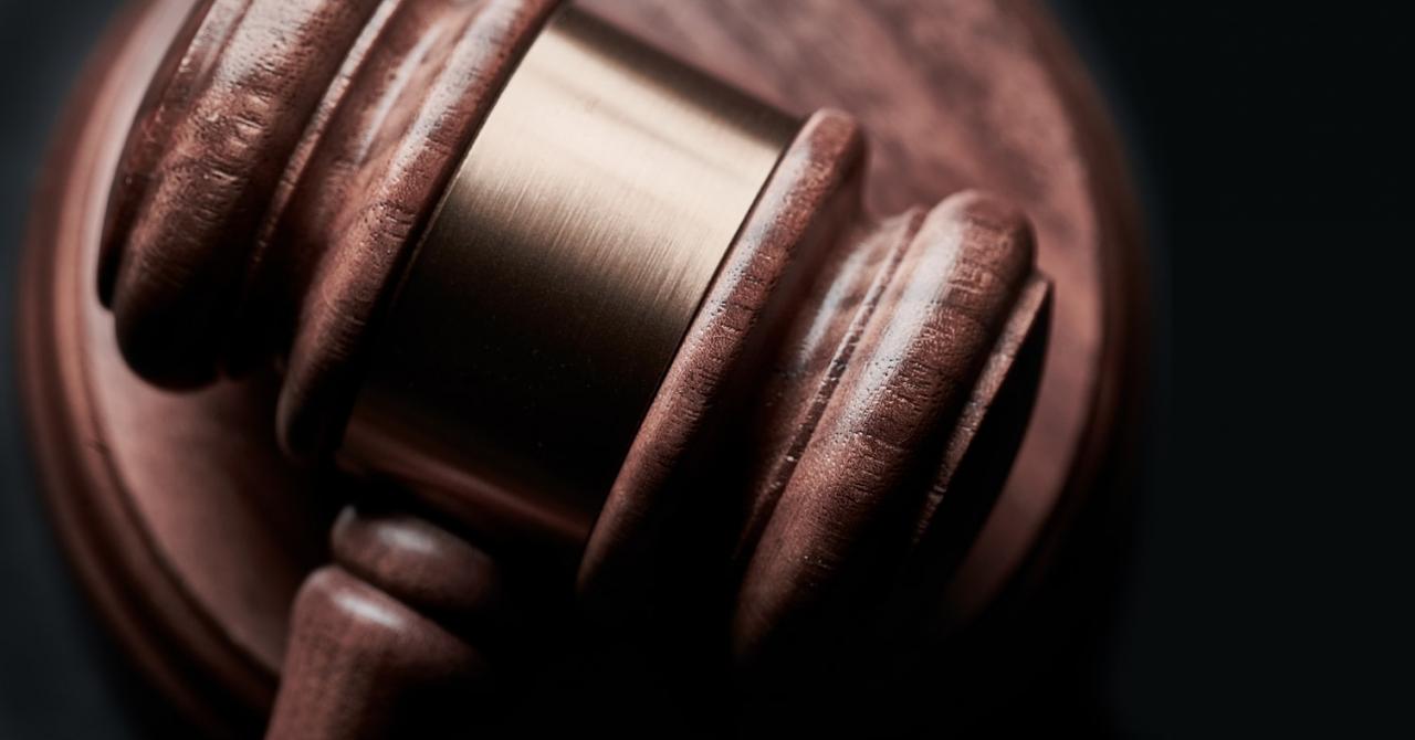 De ce s-a închis un startup de legal tech cu finanțări de 75 mil. dolari?