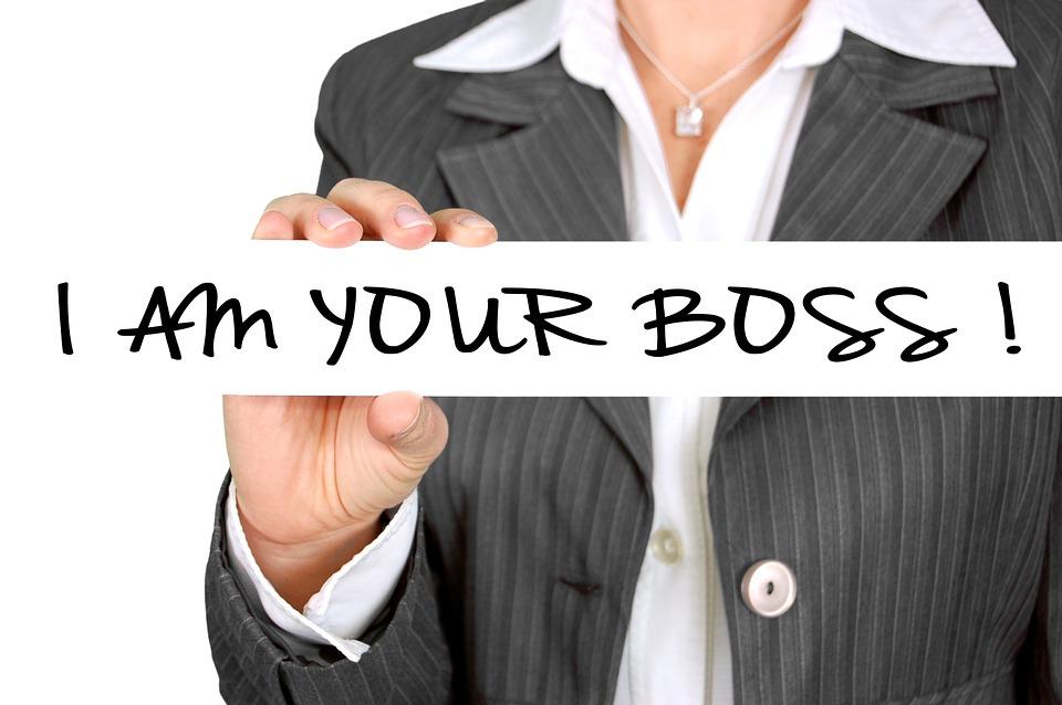 Patru chestii pe care și le dorește orice angajat de la tine