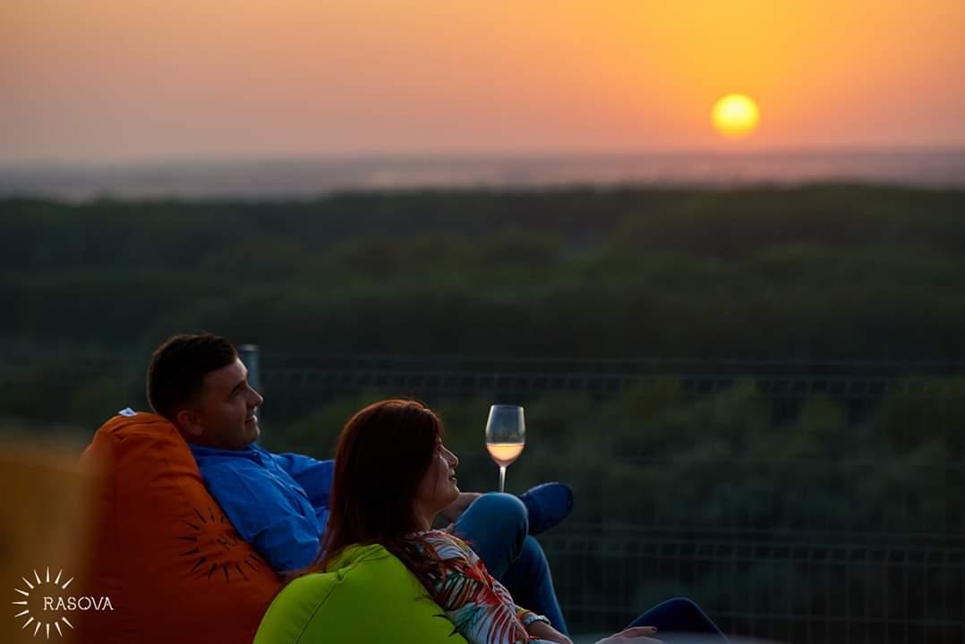Vinurile săptămânii: ce poți să bei la început de iulie