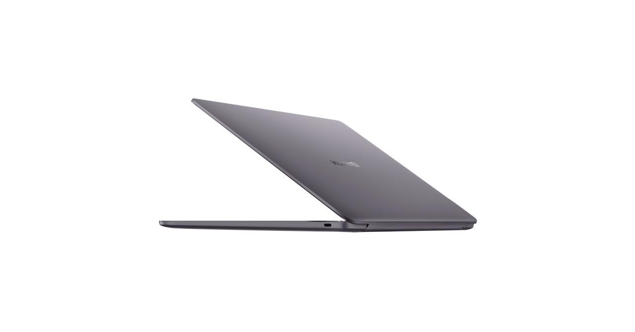 Huawei relansează MateBook 13, unul dintre cele mai bine vândute laptopuri din portofoliu