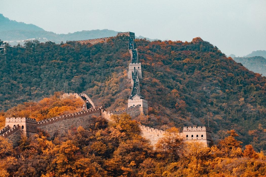 Acceleratorul din spatele Airbnb&Reddit se lansează în China