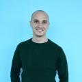 Toma Grozăvescu