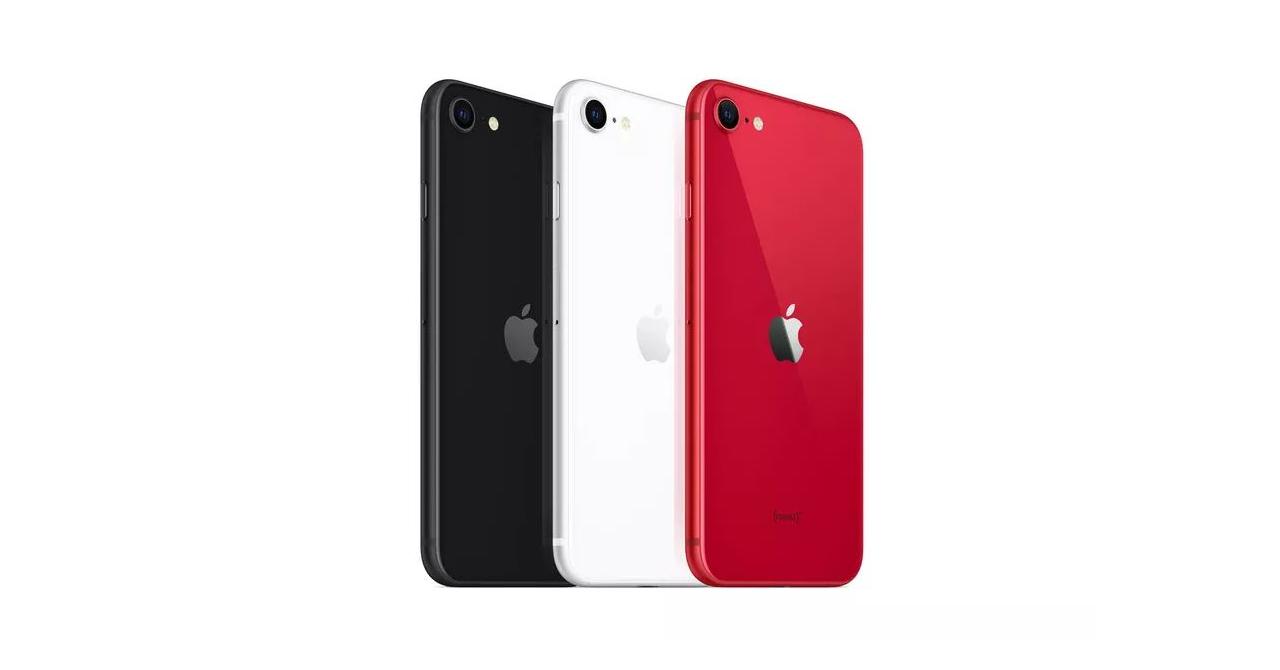 iPhone SE 2020: Apple a anunțat un nou iPhone ieftin. De ce l-ai vrea