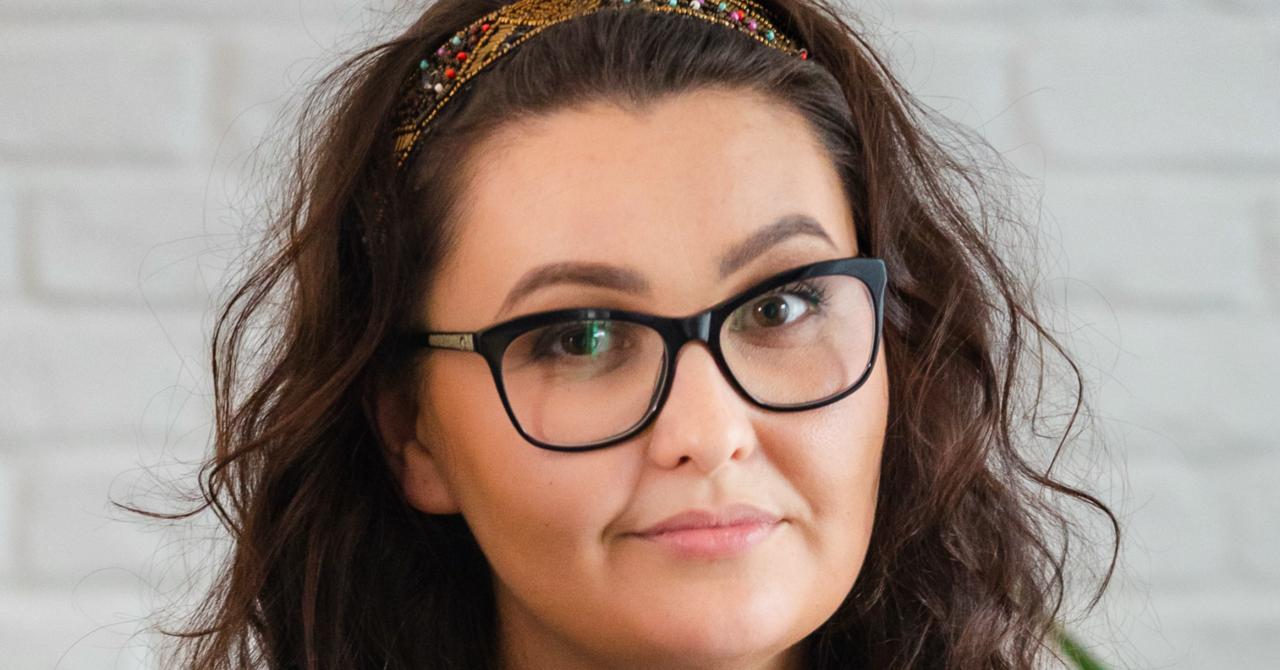Undelucram.ro: 650.000 de utilizatori, extindere și nou director de marketing