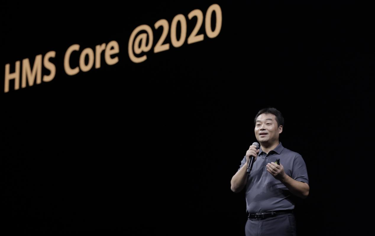 Cum a evoluat ecosistemul Huawei Mobile Services și ce avantaje au dezvoltatorii