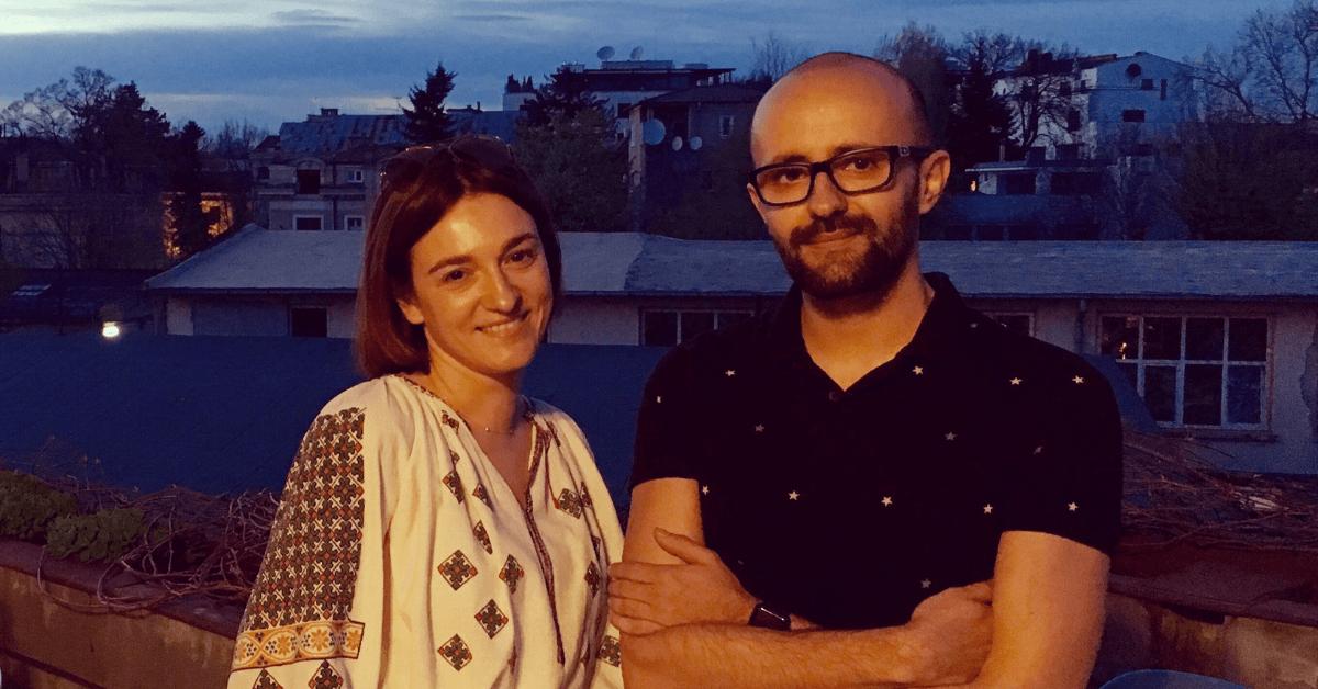 SuperOkay, startup fondat de români în UK, investiție de 400.000 de EUR