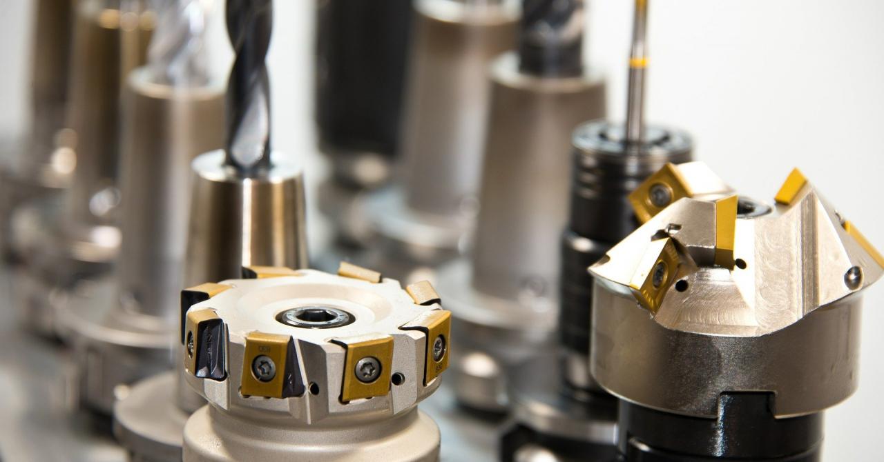 5 milioane de euro disponibile în schema de inovare EIT Manufacturing