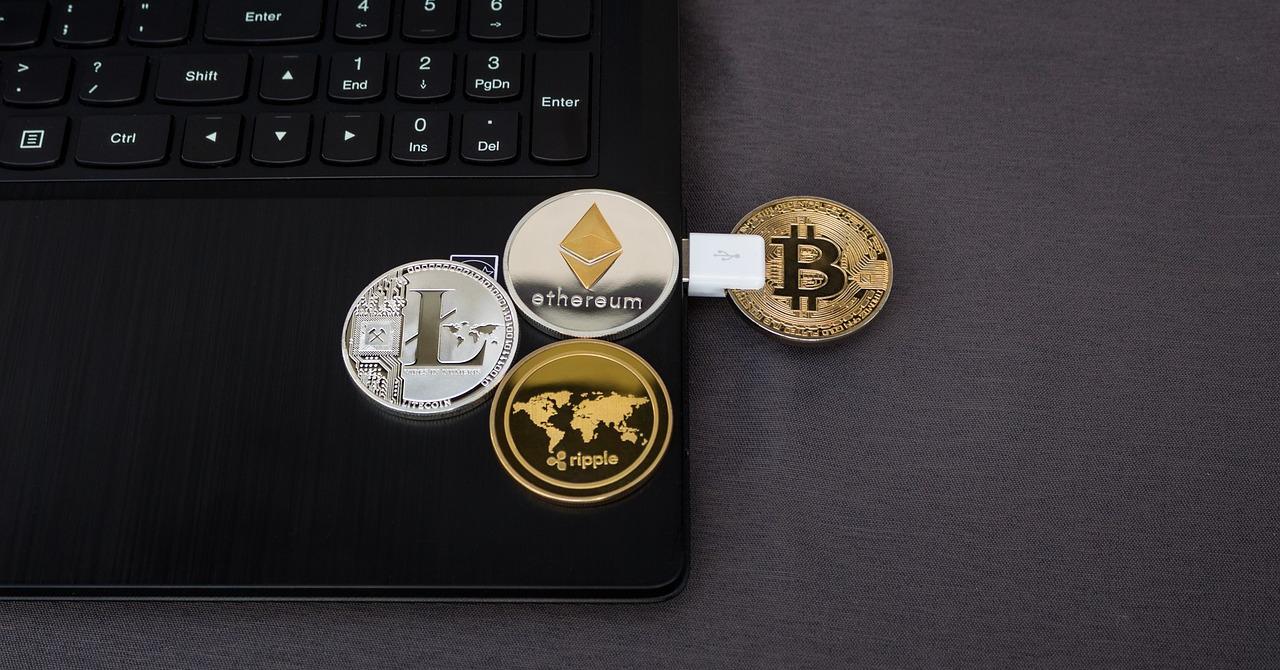 Criptomineriada: numărul tentativelor de cryptojacking s-a triplat