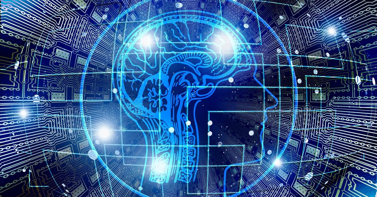 Dezvoltarea tehnologiilor AI în 2019: companii, produse, utilizatori