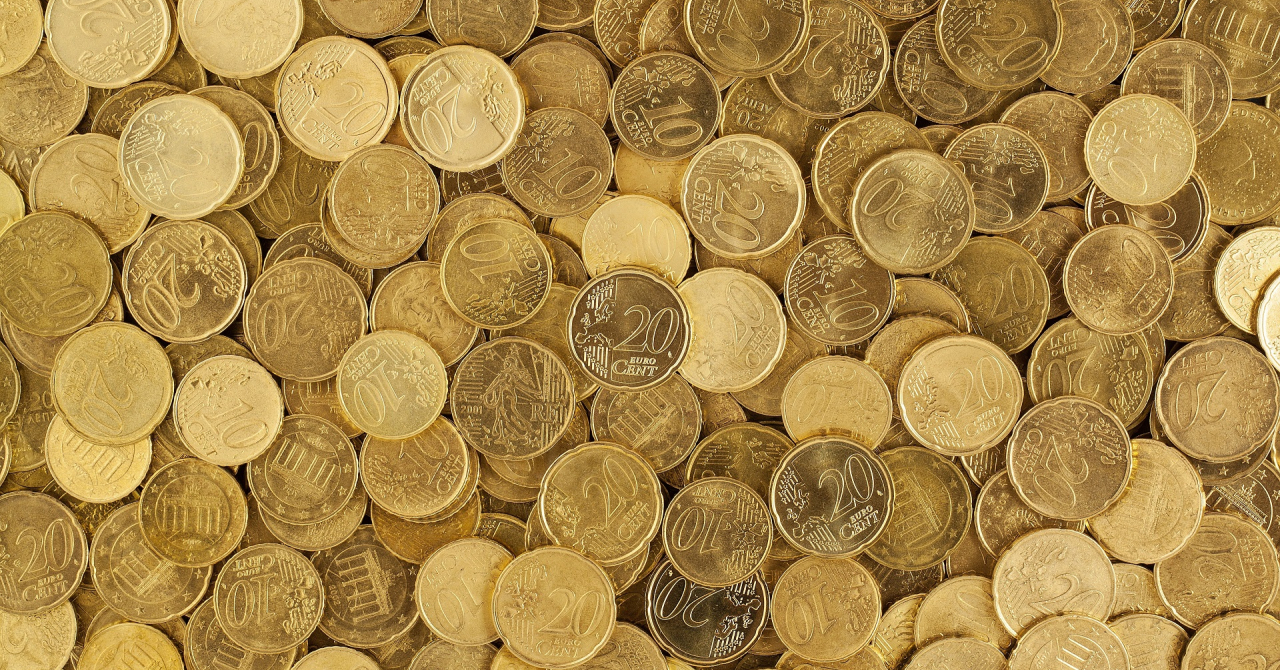 1.000 de credite aprobate de Banca Transilvania în programul IMM Invest