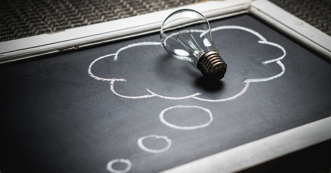 Cum să-ți transformi compania cu tehnologii disruptive