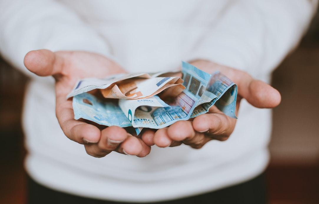 Fondul cu bani europeni pentru startup-uri locale care scalează extern