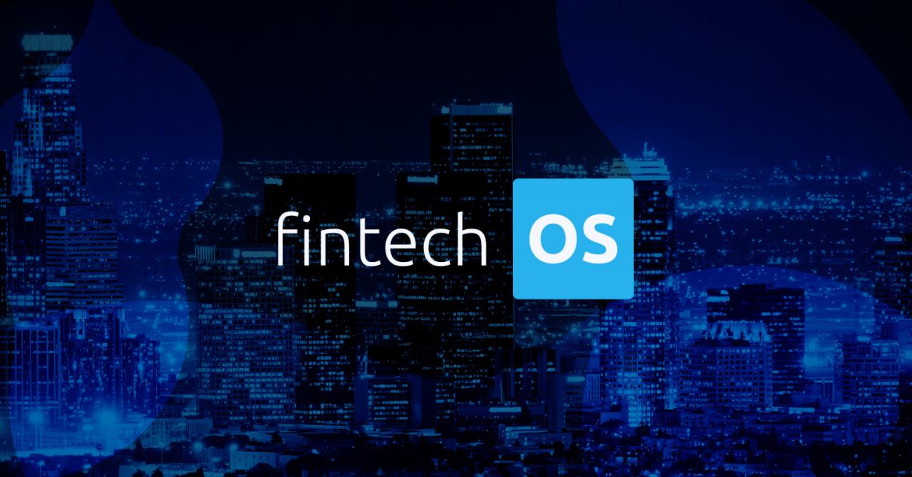 Românii de la Fintech OS, printre cele mai bune startup-uri din Europa în 2020
