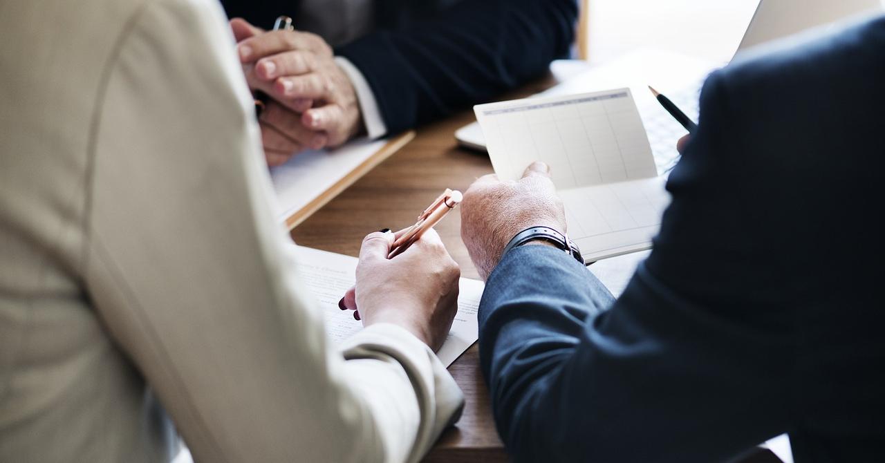 Ce vor investitorii să știi despre procesul de finanțare