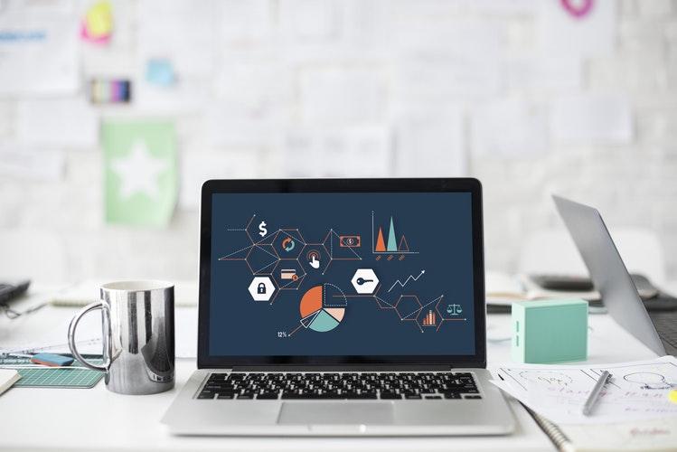 Fabrica de startup-uri – înscrie-ți businessul la Startech Factory
