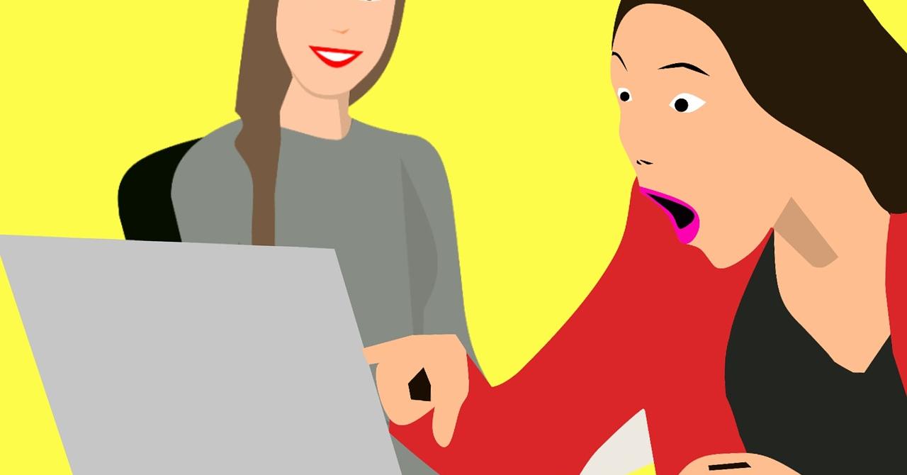 Top 10 cei mai buni angajatori din România în 2017