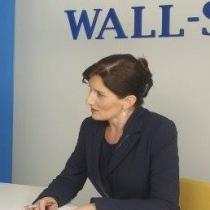 Ana - Maria Vasile