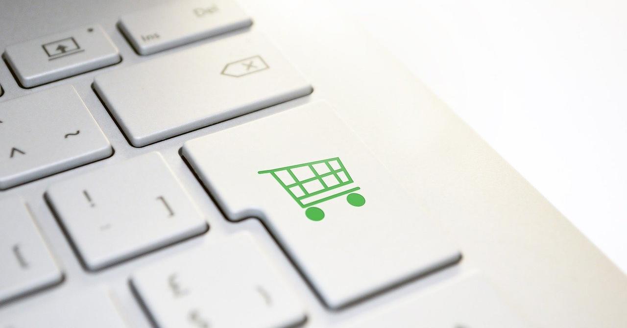 VTEX, parteneriat cu F64 și Frisbo pentru implementarea de soluții eCommerce