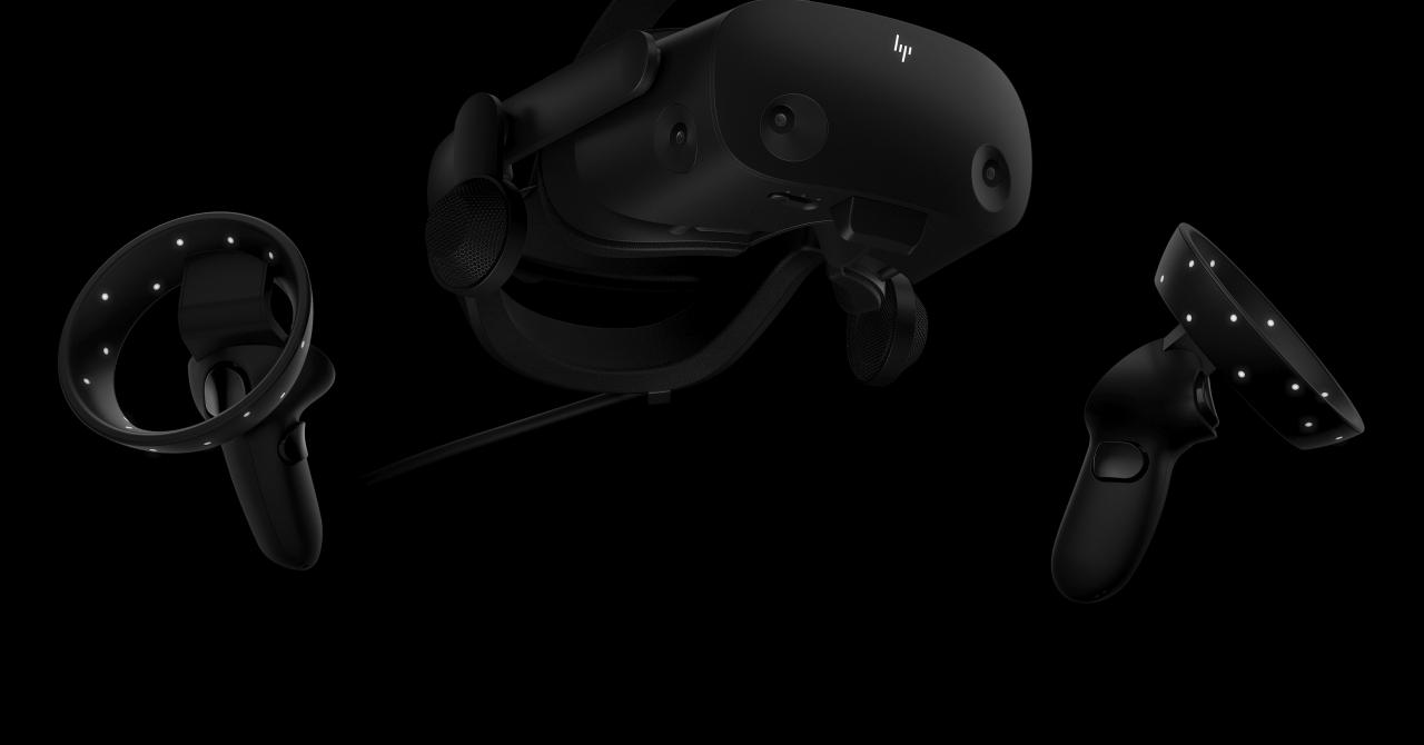 Sistemul VR care măsoară contracțiile mușchilor, pulsul sau dilatația pupilei