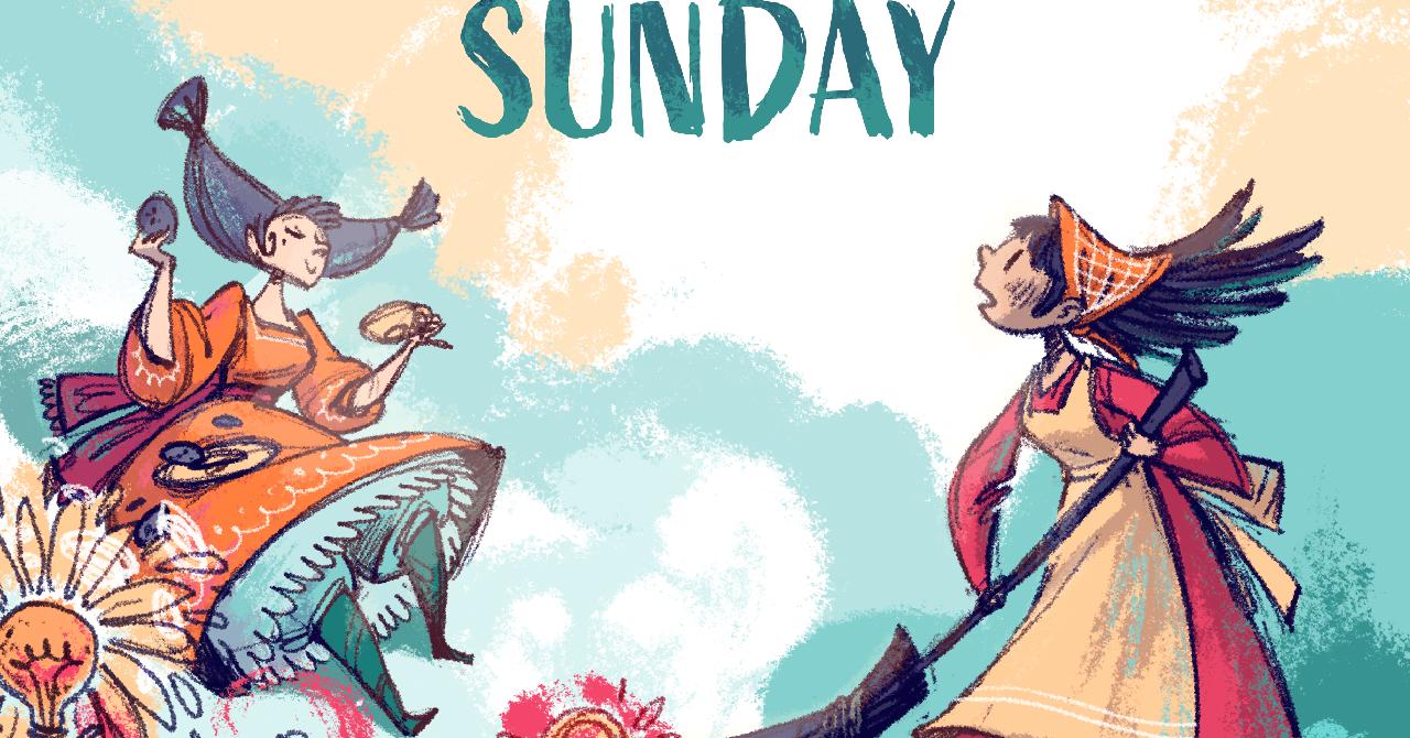 Proiect românesc pe Kickstarter: carte de bandă desenată despre burnout