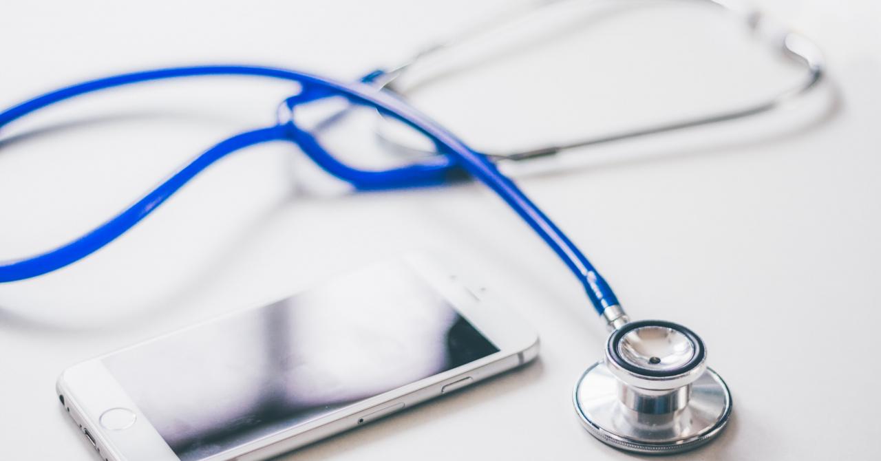 Aplicația care te ajută să afli o a doua opinie medicală