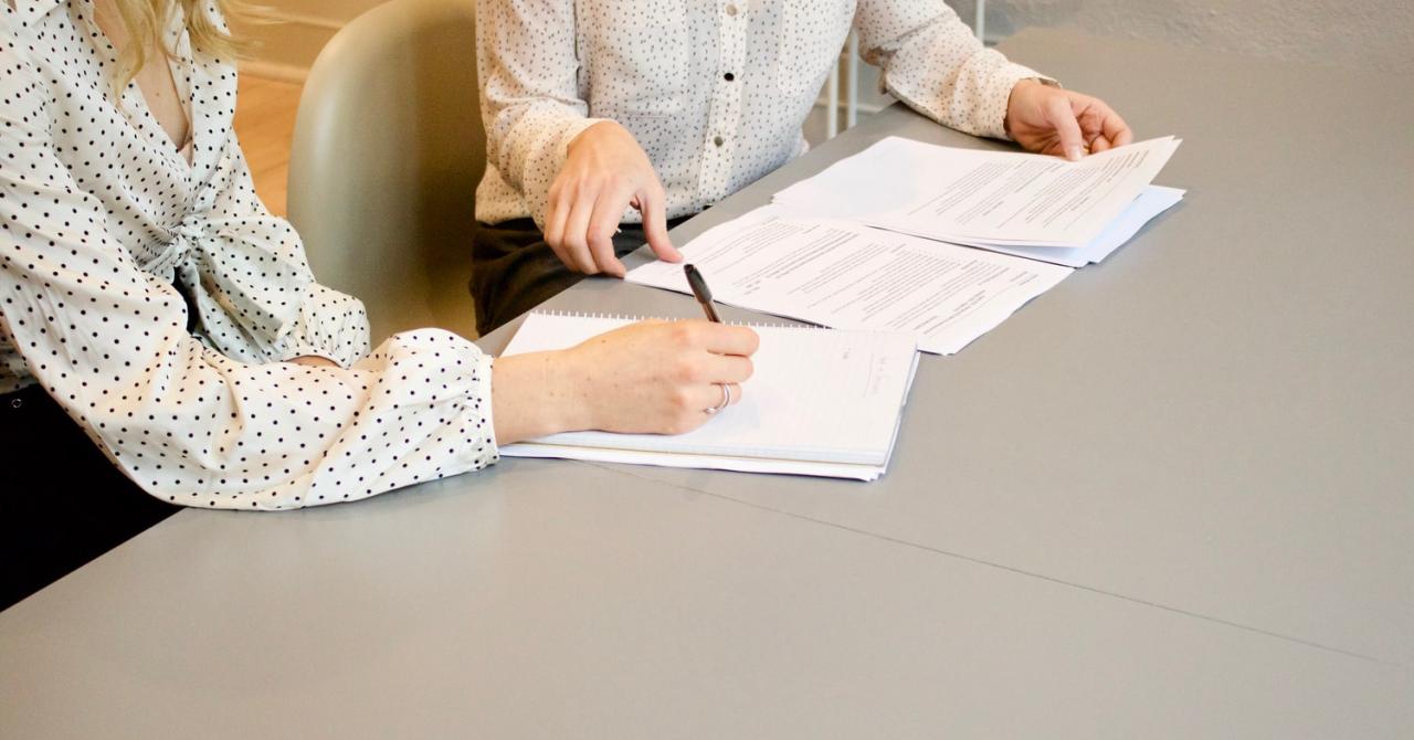 Confidas, parteneriat cu Raiffeisen Bank. Beneficii pentru IMM-uri