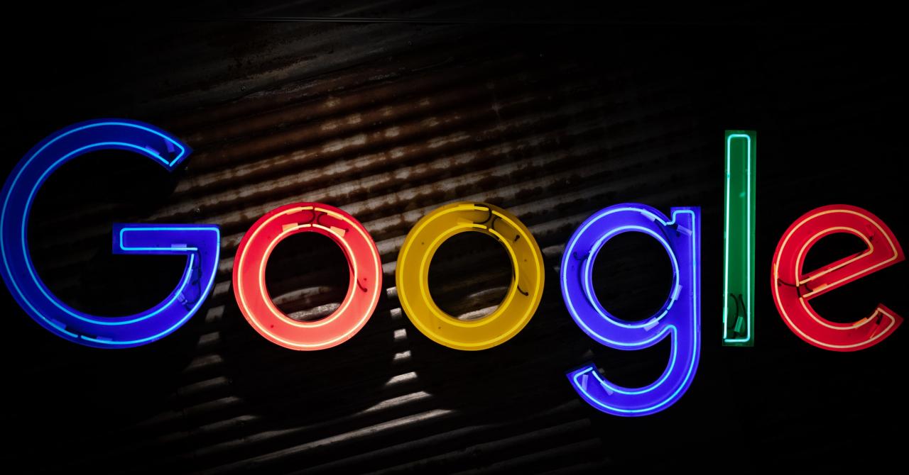 Alphabet, al treilea gigant tech evaluat la 1.000 de miliarde $