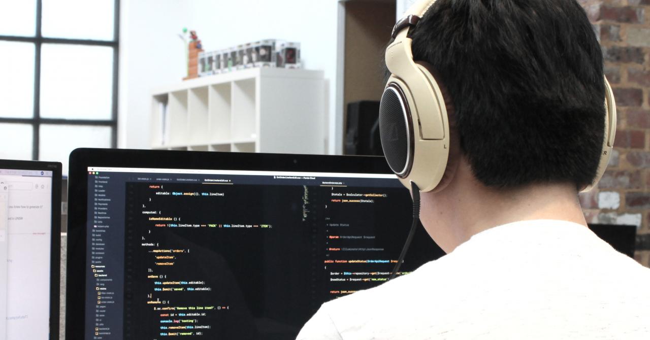 Joburi în IT - Bucureștiul e în topul orașelor cu specialiști angajați
