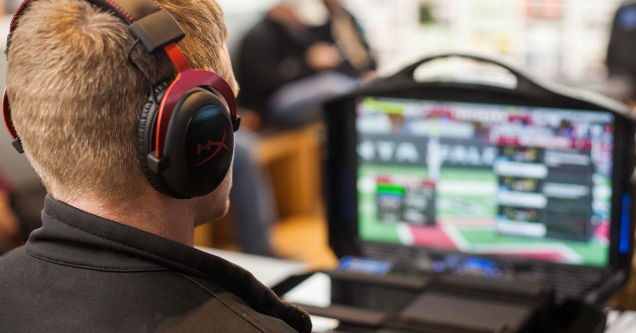 Laptopuri de gaming ieftine: pentru gameri cu buget mic