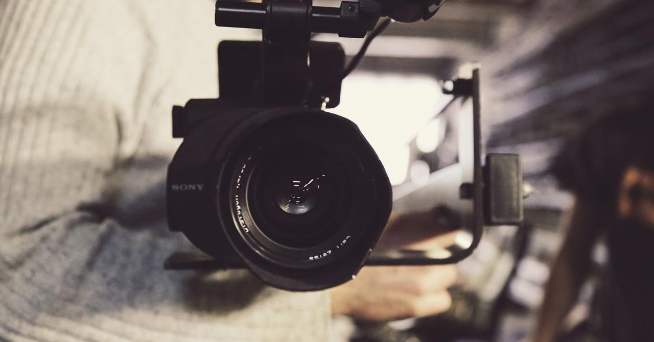 Ecommerce: cum atragi clienții online prin intermediul video-ului