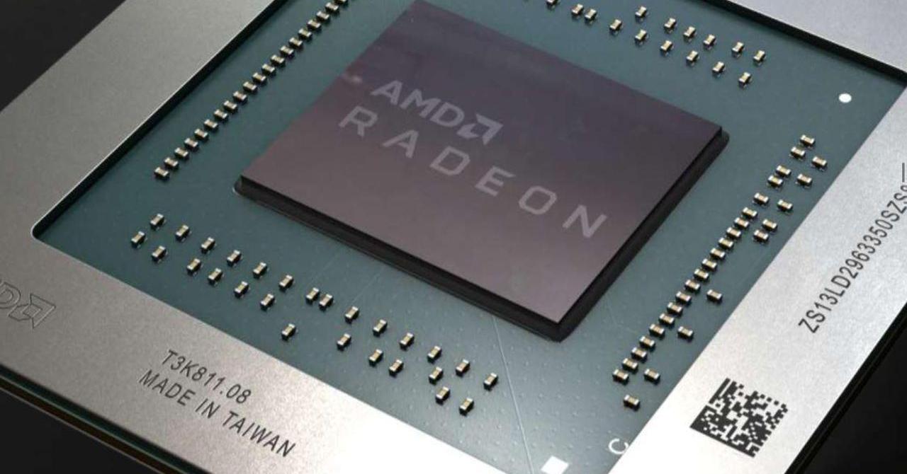 AMD atacă supremația Nvidia cu placa video Radeon RX 580