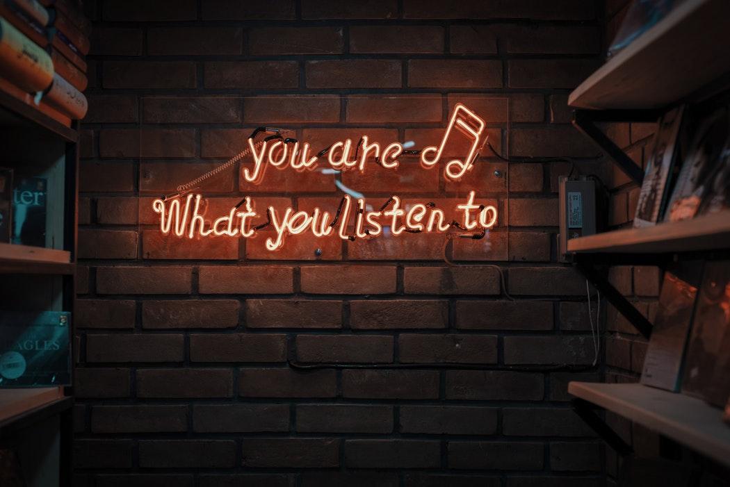 Lucruri pe care e bine să le auzi înainte de a începe o afacere