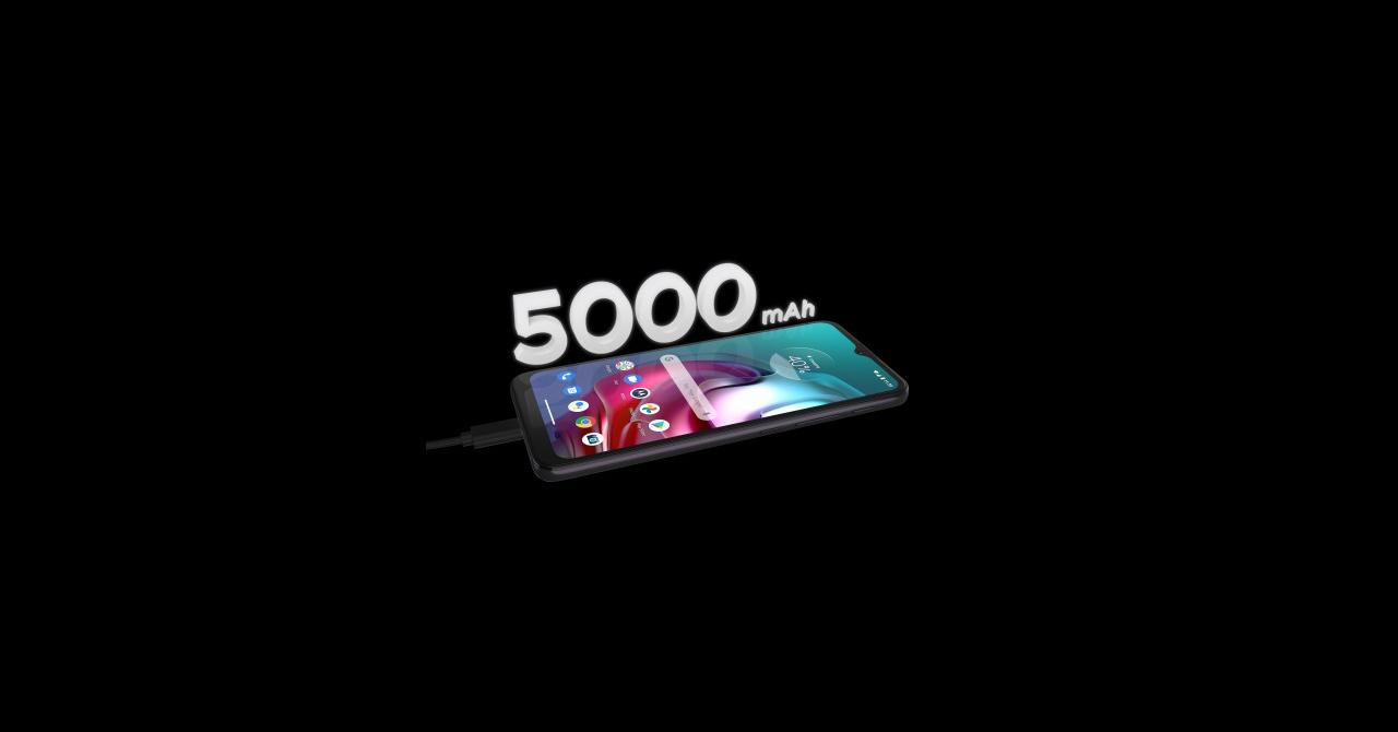 Motorola moto G30, disponibil oficial în România: Preț sub 1.000 de lei
