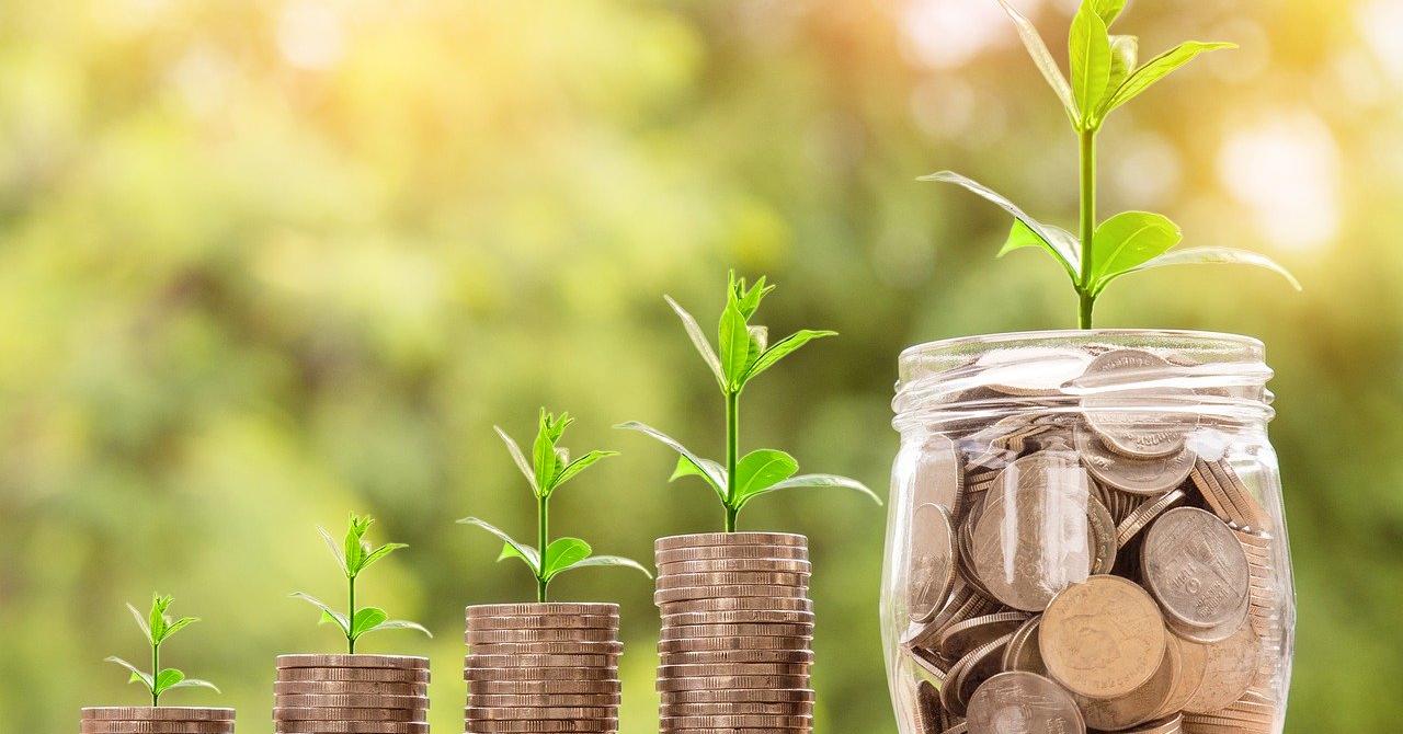 Vivre se alătură programului BERD Blue Ribbon: acces la finanțare și consultanță