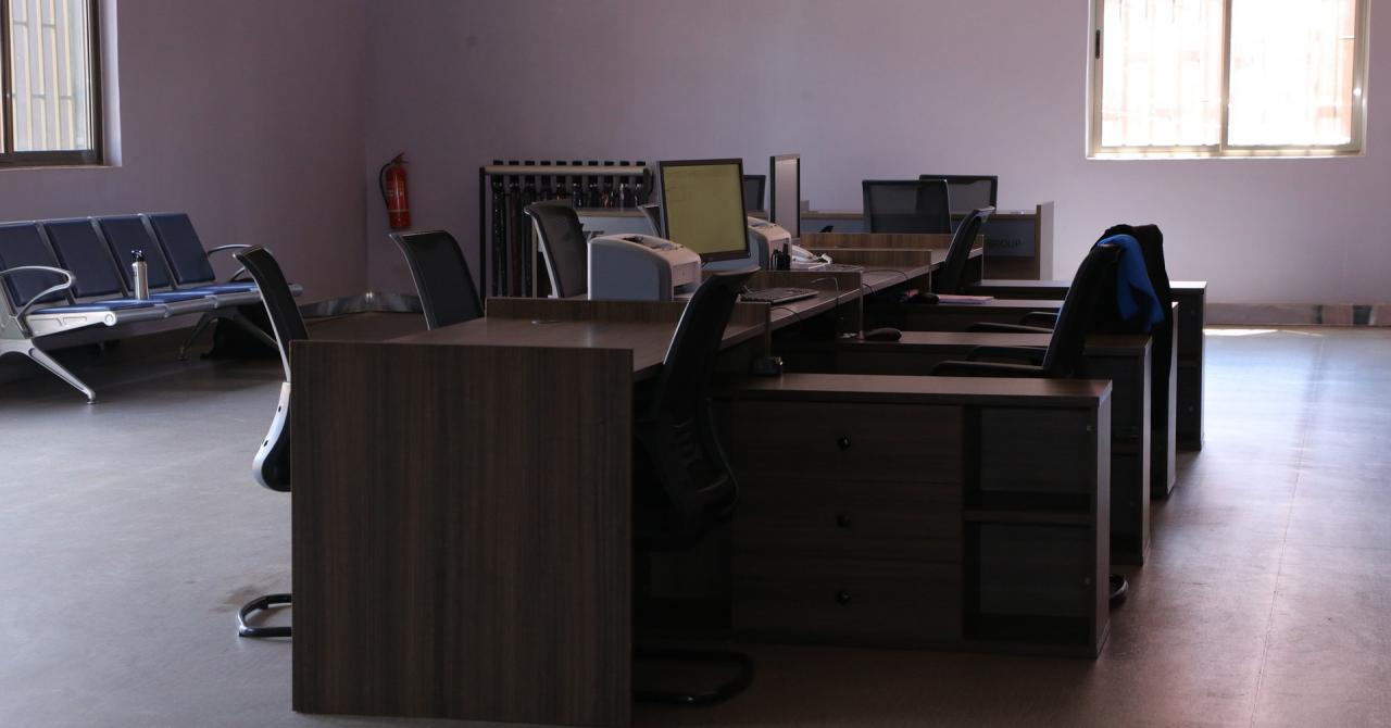 46% din companiile din România nu sunt afectate de criză și lucrează normal