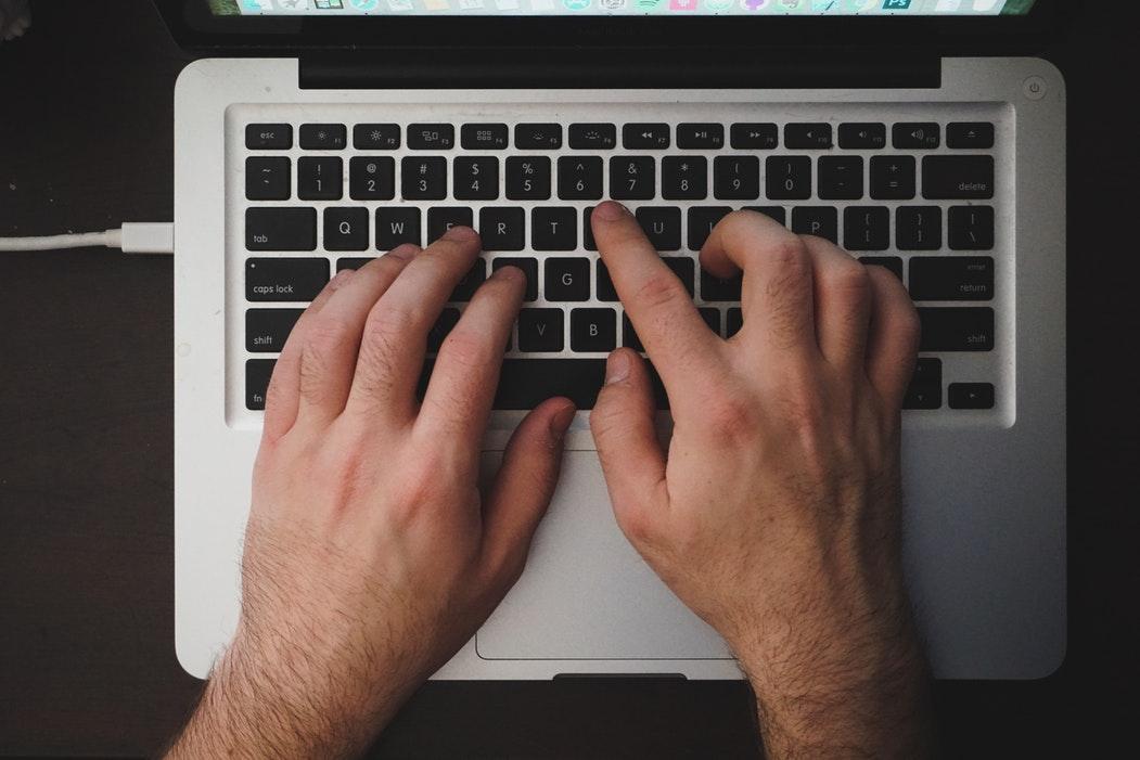 Joburi în IT: startup-uri tech pentru care să lucrezi în 2018