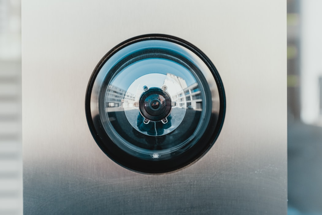 FinSpy lovește din nou: spionaj pe dispozitivele iOS și Android