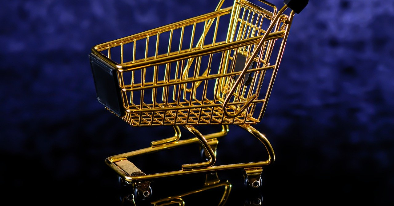 eMAG Black Friday: Ghidul pentru cumpărături reușite