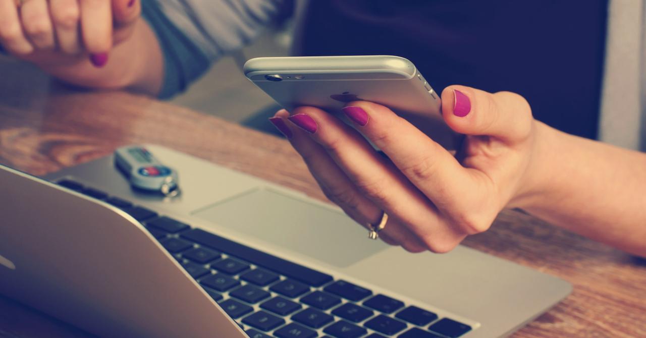 Lenovo își dorește ca mai multe femei să lucreze în tehnologie