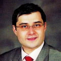 Alexandru Savoiu