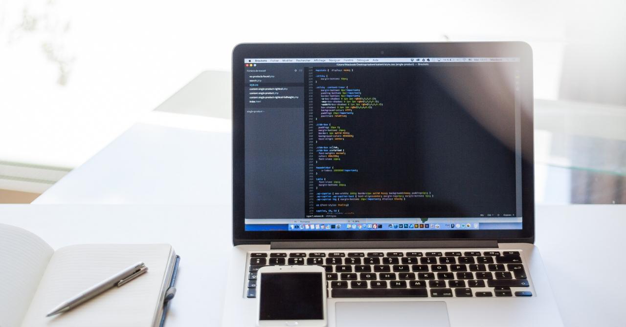 Joburi în IT: Computaris România caută programatori în Galaţi