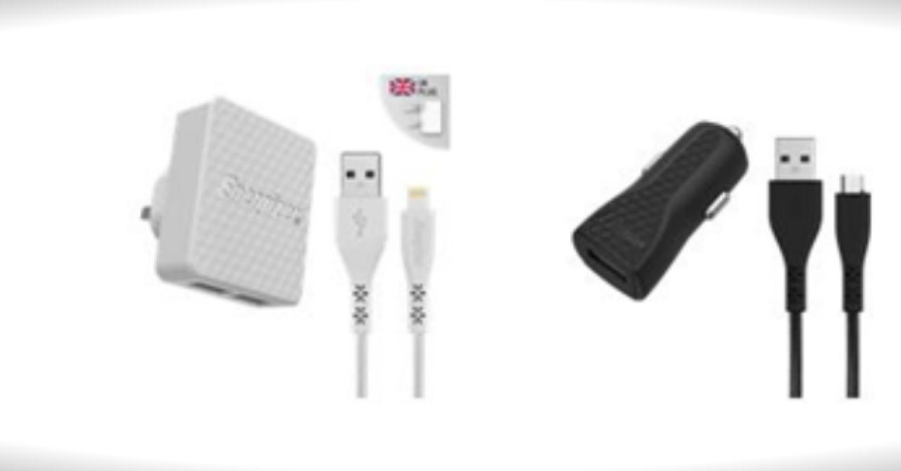 Accesorii pentru telefoane mobile cu o garanție pe viață