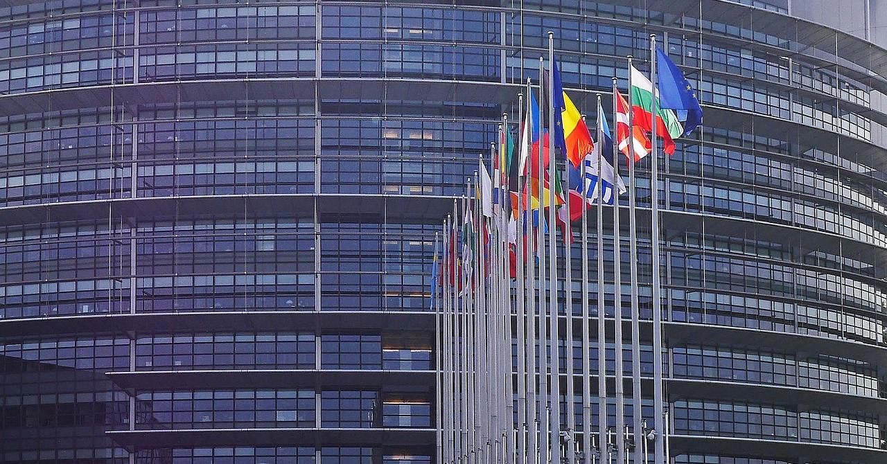 UE vrea să legalizeze vânzările de token-uri și criptomonede