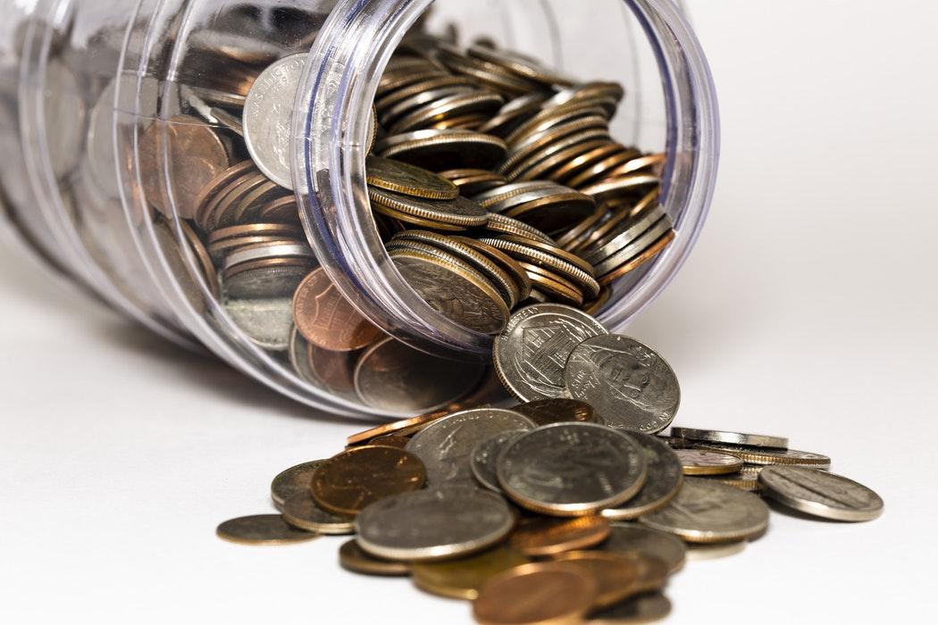 Start-Up Nation 2018/2019: ia bani de la stat pentru afacerea ta
